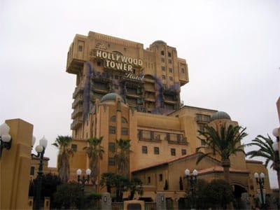 disneyland california adventure rides. Disney#39;s California Adventure
